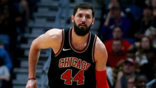 Mirotic-Nikola-USNews-Getty-FTR