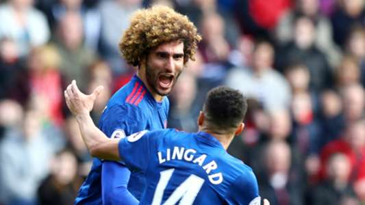 marouane fellaini - cropped