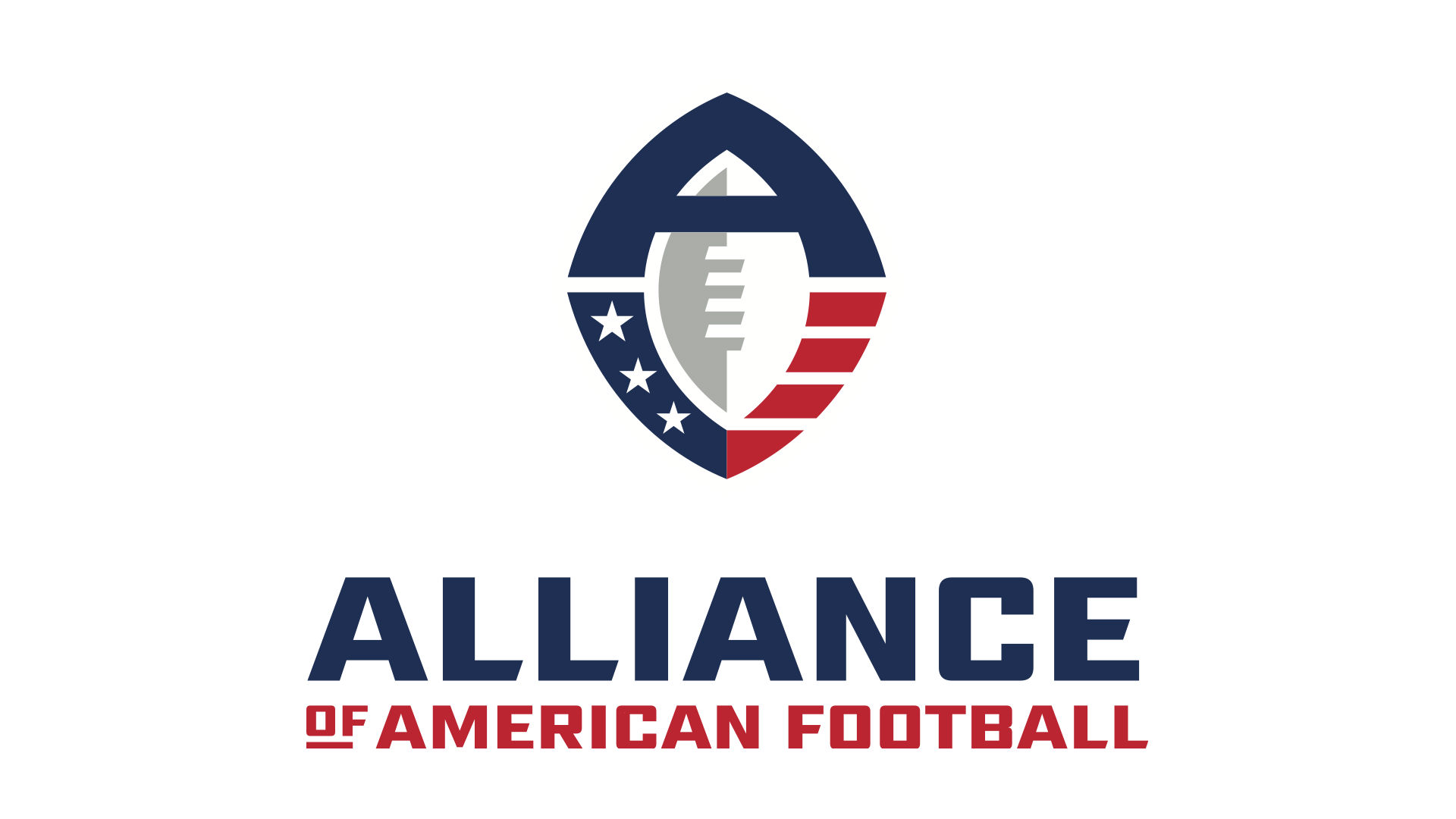 AAF officially announces it has filed for bankruptcy