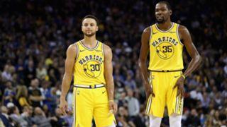 Curry-Steph-Durant-Kevin-USNews-110518-ftr-getty
