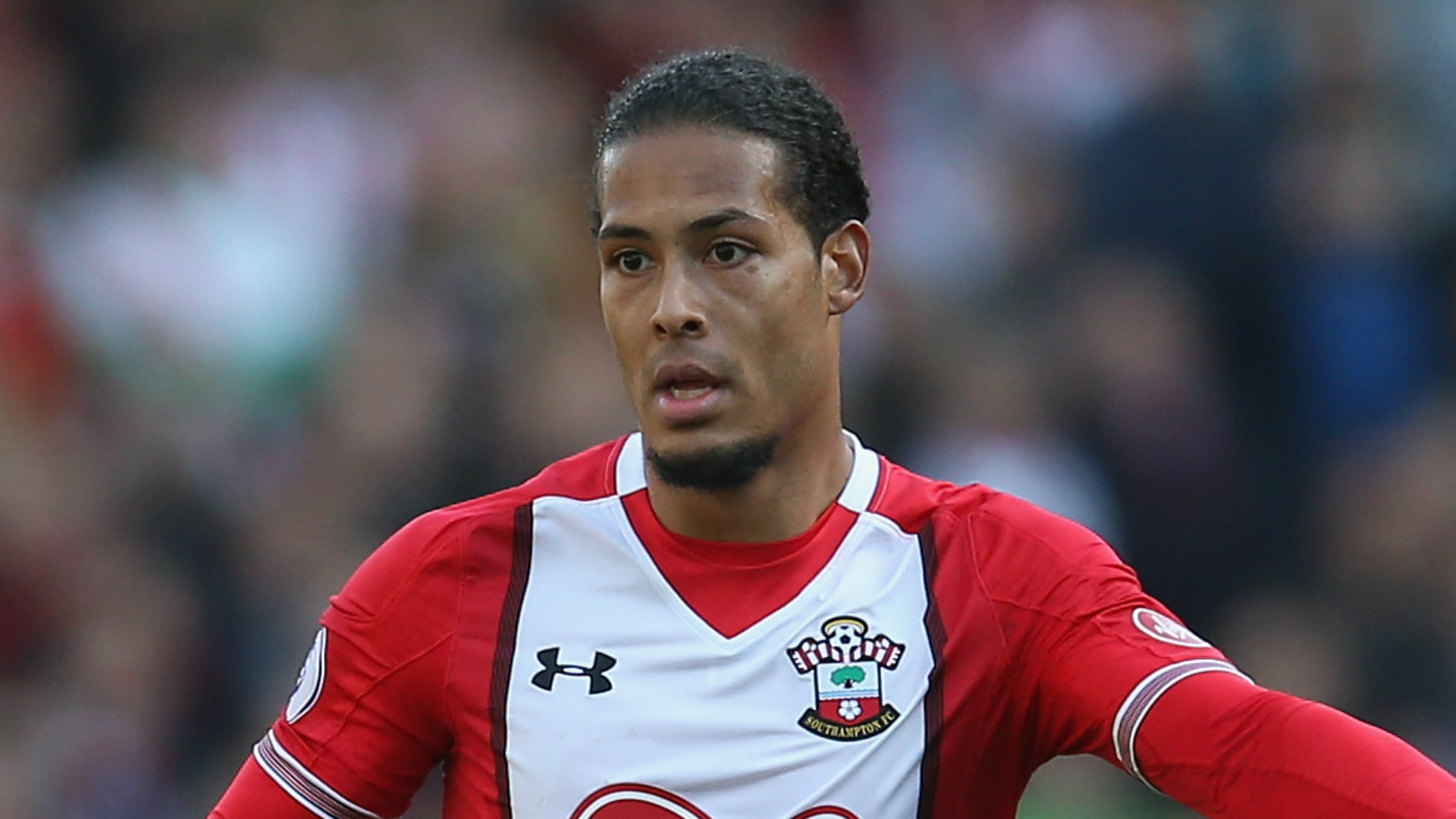 Celtic should hope for Virgil van Dijk transfer in January