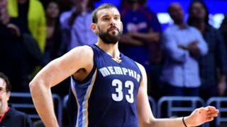 MarcGasol-Cropped