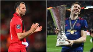 Giggs and Carrick - Cropped
