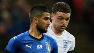insigne - CROPPED