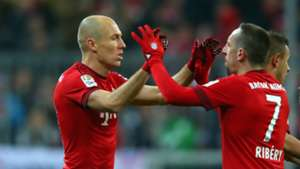 Robben Ribery - cropped