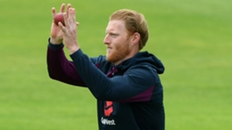 Ben Stokes has been added to the England squad for the Ashes