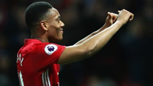 anthony martial - cropped