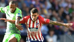 angelcorrea-cropped