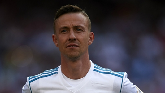 4ea9a69d5  Guti is going to coach Real Madrid  - Murcia president claims Blancos have  Zidane successor