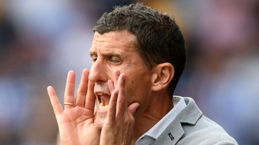 Javi Gracia_cropped