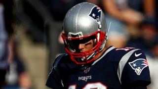 Tom-Brady-100117-USNews-Getty-FTR