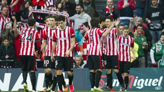 athleticbilbao - Cropped