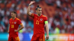 Bale would be fully behind any of his team-mates suffering racial abuse