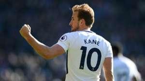 Harry Kane - cropped