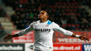 MemphisDepay cropped