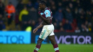 MichailAntonio - Cropped