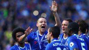 JohnTerry-Cropped