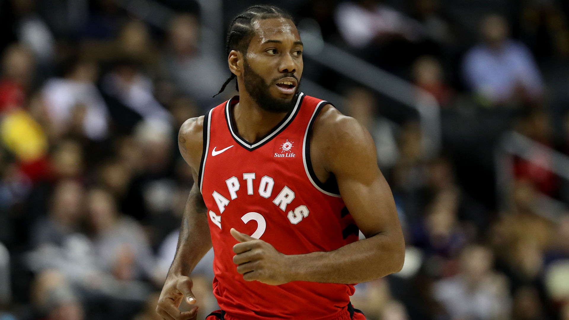 NBA rumors: Leonard considering re-signing with Raptors | Sporting News
