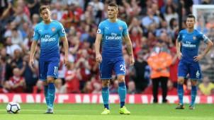 Arsenal-cropped