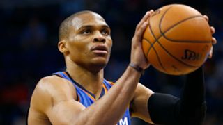 russell-westbrook-022815-getty-ftr-us.jpg