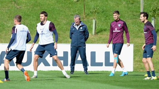 Hodgson - cropped