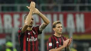Milan - cropped