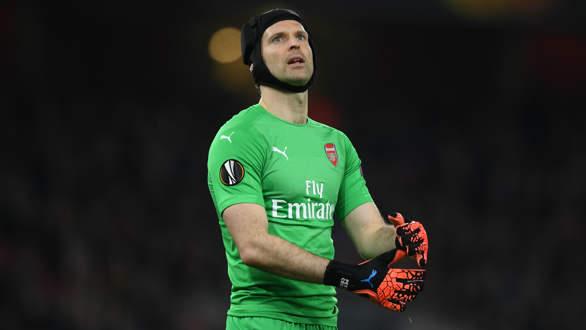 Arsenal News: Petr Cech Wary Of Europa League Exit After