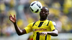adrian ramos - cropped