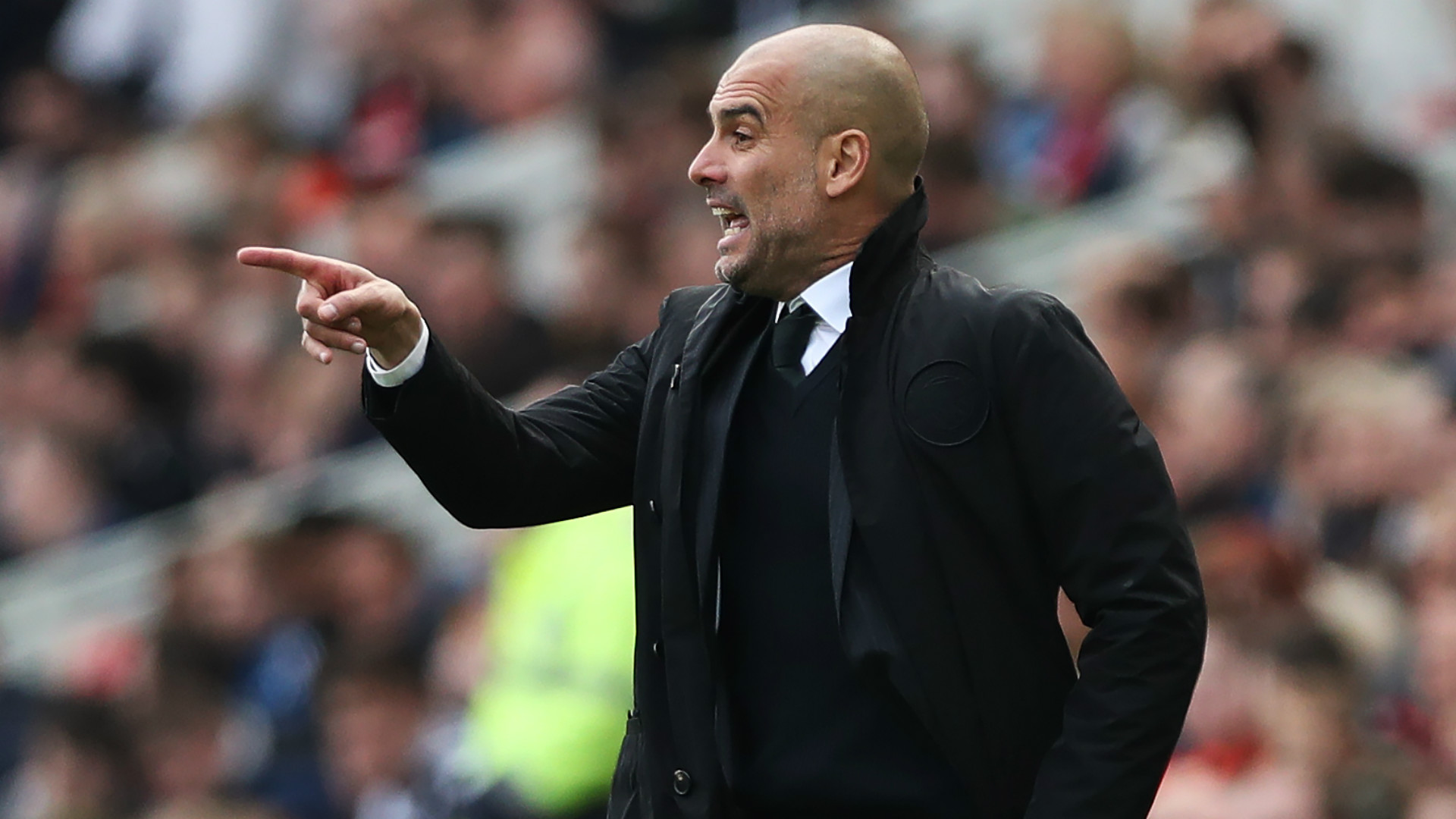 English Premier League Odds: Manchester City Betting Favorite for Title