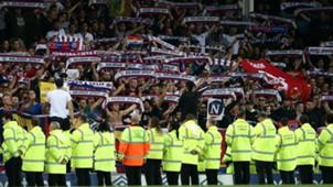 HajdukSplitfans - cropped