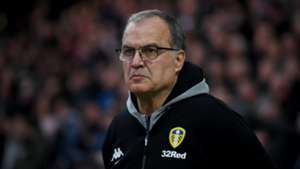 Marcelo Bielsa - cropped