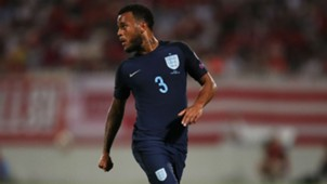 Ryan Bertrand_cropped