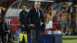 Ancelotti - cropped