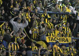 DeportivoTachira_high_s