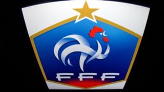 FFF logo - cropped