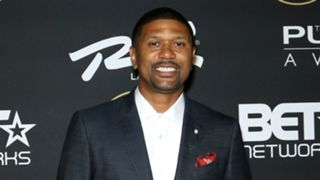 jalen-rose-6517-usnews-getty-FTR