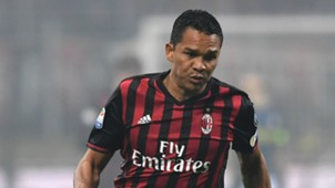 Bacca - Cropped