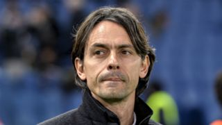 Filippo Inzaghi - Cropped