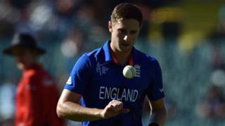 ChrisWoakes-Cropped