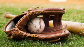 baseball-glove-bat-ftr.jpg