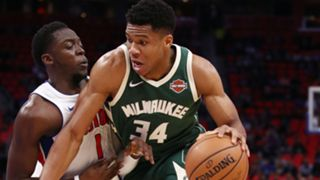 Antetokounmpo-Giannis-USNews-041119-ftr-getty