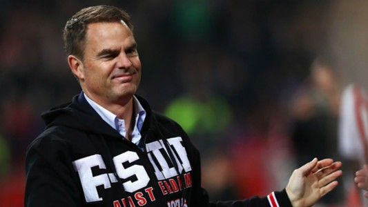 FrankdeBoer - cropped