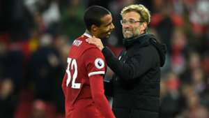 matip-cropped