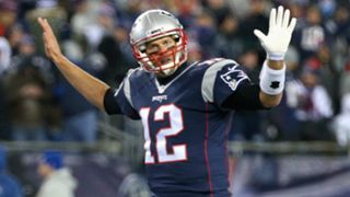 Tom-Brady-112315-USNews-Getty-FTR