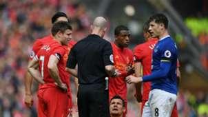 Wijnaldum Liverpool Everton - cropped