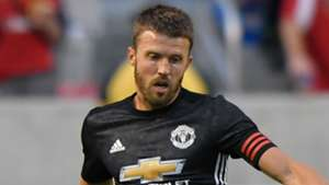 michaelcarrick-cropped