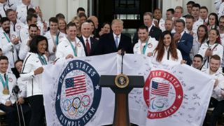 team-usa-donald-trump-white-house-04272018-usnews-getty-ftr