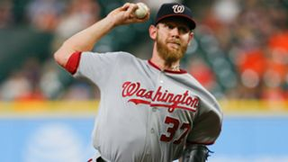 Strasburg-Stephen-USNews-Getty-FTR
