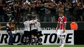 Corinthians - Cropped