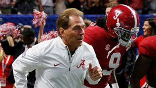 Nick-Saban-103117-USNews-Getty-FTR